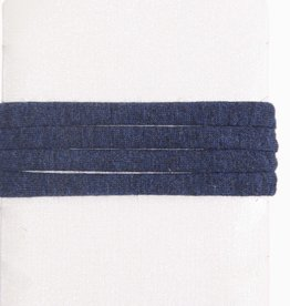 Dark Blue melange