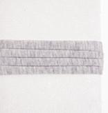 Grey light  / N*dividual