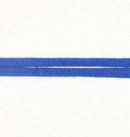 N*finity BLUE