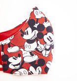 """MASK """"MICKEY MOUSE"""""""