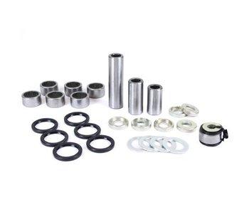 ProX Racing Linkage Bearing kit CRF450R '09-16 + CRF250R '10-17