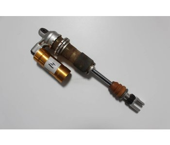 Used rear schock TM ÖHLINS 4T 08-14