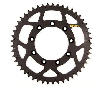 ProX Racing Rearsprocket TM - 52 t. (allu)