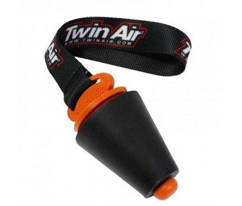 Twin Air Exhaustplug 4Str + Strap