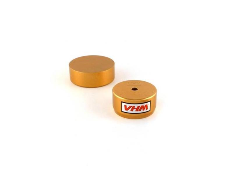 VHM Measuring tool 105cc w/o dial indicator