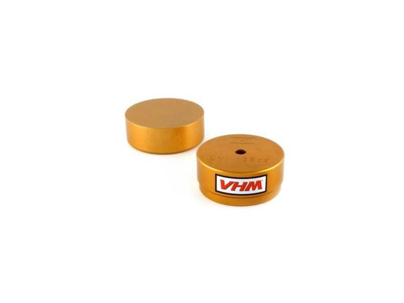 VHM Measuring tool 125-150cc w/o dial indicator