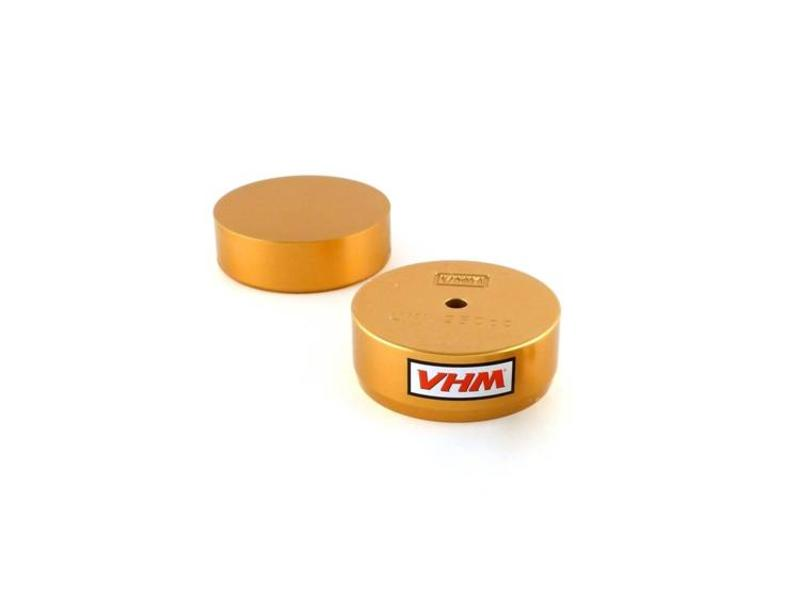 VHM Measuring tool 250-300cc w/o dial indicator