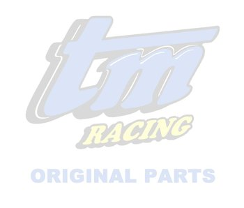 TM Racing CLUTCH KIT TM 85 (90-01) ,  TM 100  (90-01) + TM 125 (90-00)