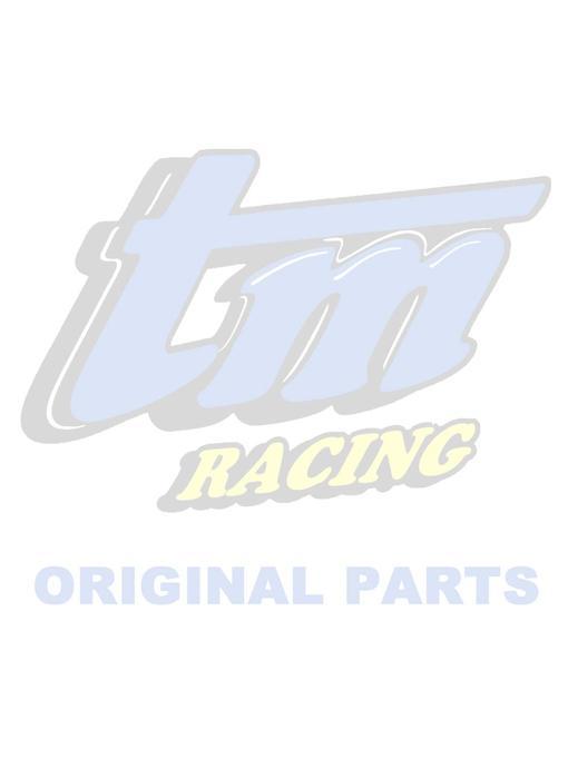 TM Racing KOPPELINGSSET TM 85 (08->) ,  TM 100  (08->) + TM 125 (06->) , TM 144 (07->)