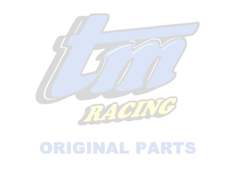 TM Racing KOPPELINGSSET TM 250 (94-12) + TM 300 (96-12)