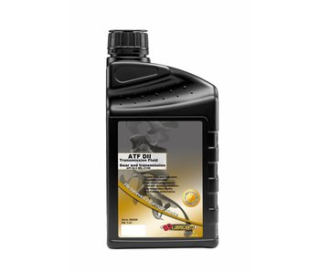 BO Motor Oil GB6 ATF2 Based - 1 Liter