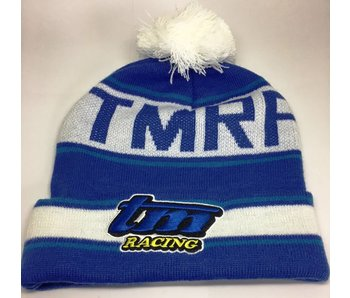 TM Racing Winterhat 2018
