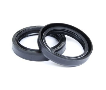 ProX Racing Fork Seal Set 43-55-9,5 Kayaba (TM85 ..13)