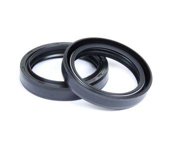 ProX Racing Fork Seal Set 43-55-9,5 Kayaba (TM85 ..13)