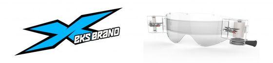EKS Brand accessories