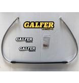 Galfer Voorremleiding TM EN (98-..)