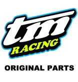 TM Racing GEAR, 1ST (30T) COUNTERSHAFT