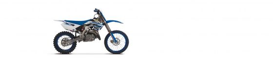 Plastik TM 85/100cc  2013-2019