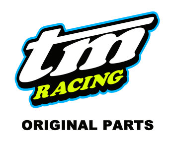 TM Racing CILINDRO 300 MX/E 2T (CARB) CPL 19->