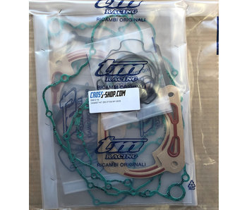 TM Racing GASKET KIT 250 2T ES MY 2019