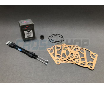 Top end kit TM Racing 144cc 2019 (ORG)