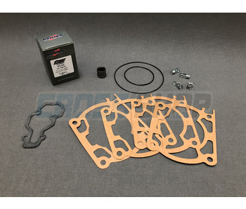 Top end kit TM Racing 125cc 2006-2011 (ORG)