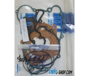 TM Racing GASKETS KIT + OR 125 91/94