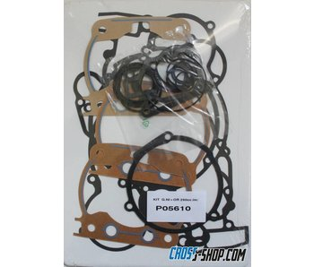 TM Racing GASKETS KIT + OR 250 (94-14) , 300 (94-10)