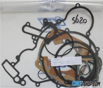 TM Racing GASKETS KIT + OR 300 M. 11/->