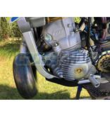 Pro Circuit TM250/300cc 19-.. uitlaat WORKS