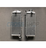 TM RACING RADIATOR 4T (BZERK) SET 9-Channel 08-..