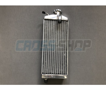 TM RACING RADIATOR 4T (BZERK) RIGHT 12-Channel 08-..