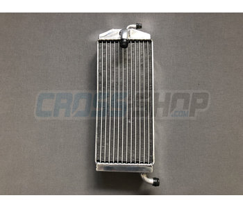 TM RACING RADIATOR 4T (BZERK) LEFT 12-Channel 08-..