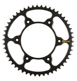 ProX Racing Steel Rear Sprocket TM with HONDA wheel 50T