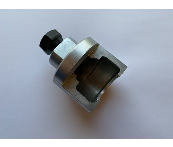 TM Racing 2-stroke Crank Gear Puller