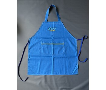 TM Racing Apron for work