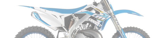 TM Racing 250/300cc 2020