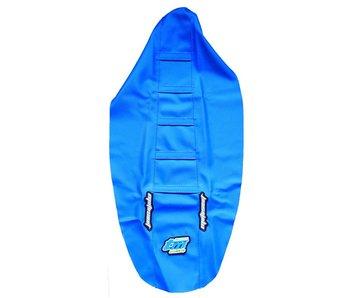 Motoseat Gravity TM 2015/2019 4s Blue