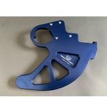SAM Shark fin TM Racing TM 125->530   /  2005->....