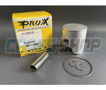 ProX Racing TM - Kolben / 125 (92-) - Gr: 53,95