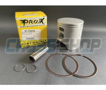 ProX Racing TM - Zuiger / 300 (01-) - Maat: 71,95