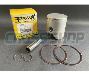 ProX Racing TM - Piston / 250 (99-) - Size:  66,34
