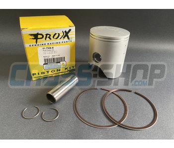 ProX Racing TM - Zuiger / 250 (99-) - Maat: 66,35