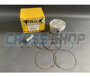 ProX Racing TM - Piston / 250F (07-10) - Size:  76.98