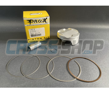 ProX Racing TM - Piston / 250Fi (11-13)+ EN250Fi (11-13) Size: 76,96