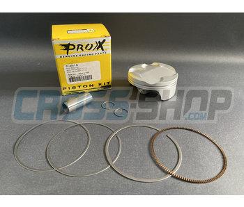 ProX Racing TM - Zuiger / 250Fi (11-13)+ EN250Fi (11-13) Maat: 76,96