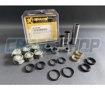ProX Racing TM - Umlenkung / Lagerkit (05-07)
