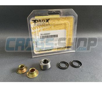 ProX Racing TM - Rearschock / Uniball complete (96-04)
