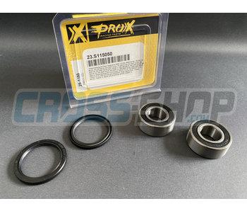 ProX Racing TM - Hinterrad / Lagerkit 125-530 (96-04)