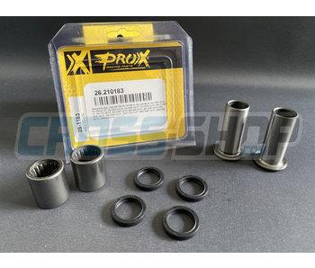 ProX Racing TM - Schwinge / Lagerkit 125-530 (96-)